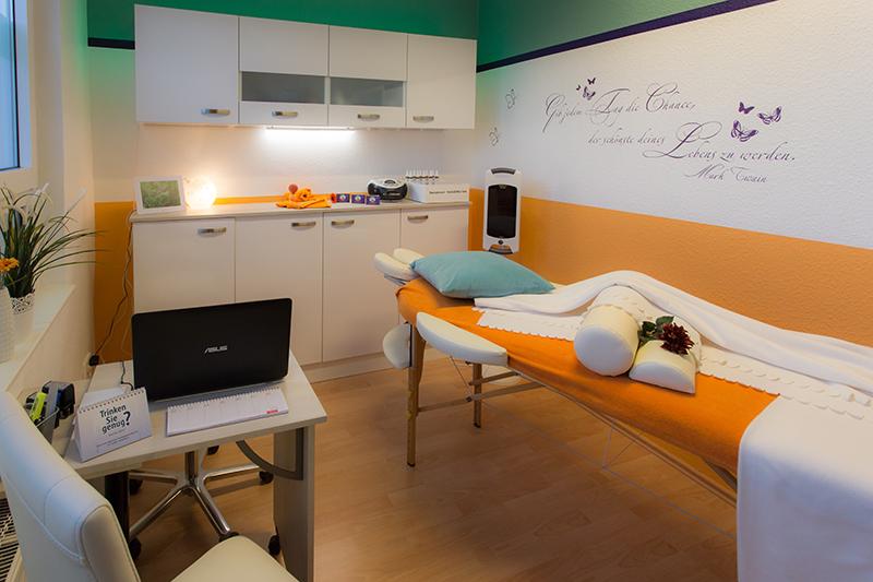 gallery-Behandlungsraum
